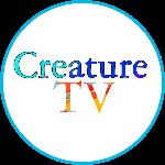 Creature TV