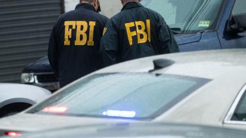 Wanita Ini Temukan Objek Aneh Ini Di Matahari, Fasilitas Langsung Di Segel FBI