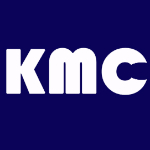 KMC Media Creation