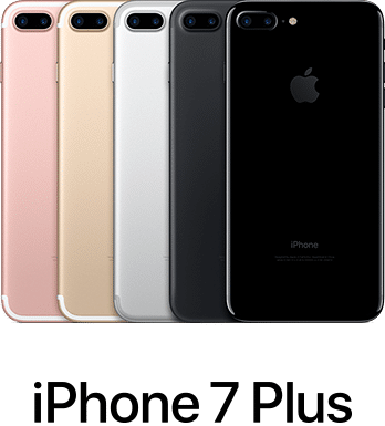 5 Smartphone Terlaris di Dunia Desember 2017