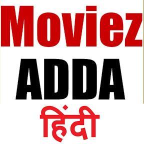 Moviez Adda - Hindi--