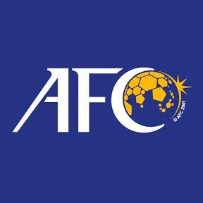 The AFC Hub--