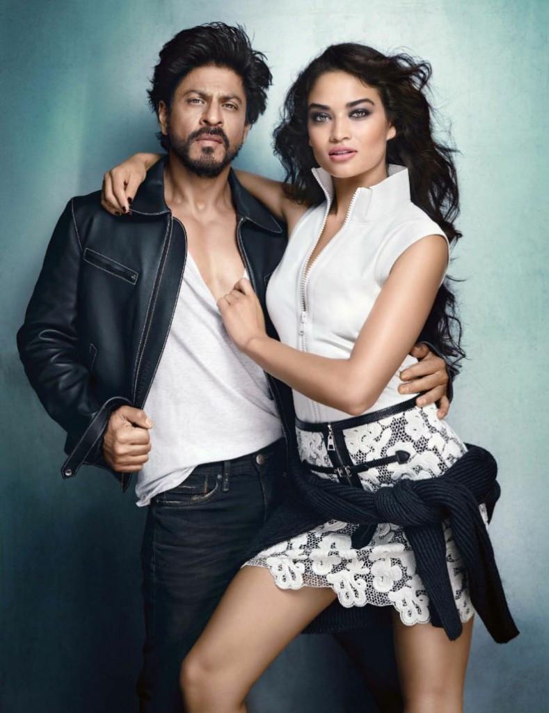 3 बच्चों की मां होने के बाद भी बेहद हॉट नजर आती है शाहरुख खान की पत्नी, देखे हॉट अवतार
