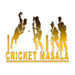 CricketMasala