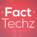 fact techz
