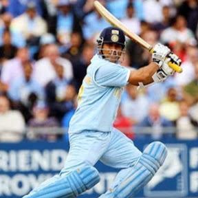 Cricket Memories--