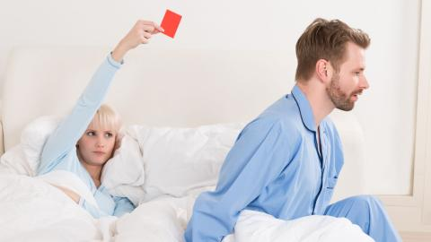 7 Tips Menghadapi Ejakulasi Dini, Nomor 3 Jangan Dicoba Karena Haram