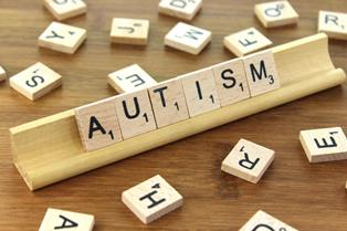 Acupuncture For Autism - Is it Possible ?