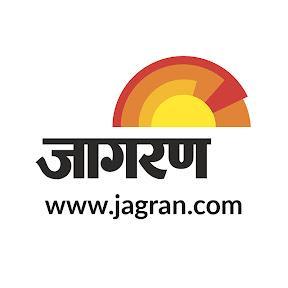 Dainik Jagran-