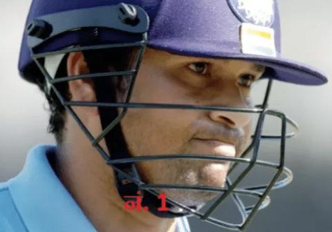 ये भारतीय बल्लेबाज हेलमेट में लगते हैं सबसे खूबसूरत, नंबर 4 तो सबसे ज्यादा खूबसूरत
