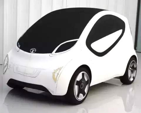 मात्र 1 लाख रुपए में मिलेगी ये कार, भारत की सबसे सस्ती कार