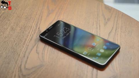 Nokia Langsung Minder Guys! Ponsel RAM 4GB Baterai 5100mAh Cuma 1,8 Jutaan Loh