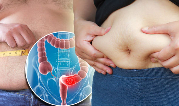 what is living with ibs like,