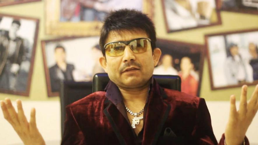 सनी देओल के सामने कभी नहीं आते हैं बॉलीवुड के ये 5 अभिनेता, नंबर 1 है बहुत बड़ा स्टार 1