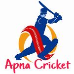 Apna Cricket