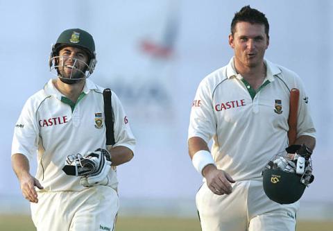 टेस्ट इतिहास की 10 सबसे बड़ी ओपनिंग साझेदारियां, सिर्फ 2 भारतीय जोड़ी लिस्ट में शामिल