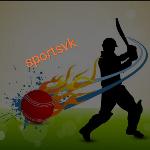 Cricket mhakal