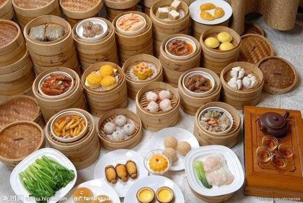 Usaha Kuliner Anak Muda Sepanjang Masa
