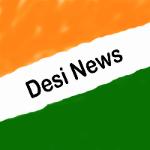 Desi - News