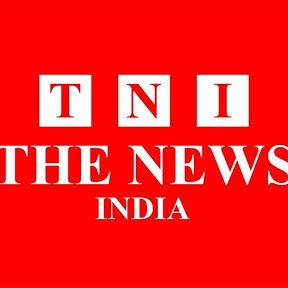 The News India--