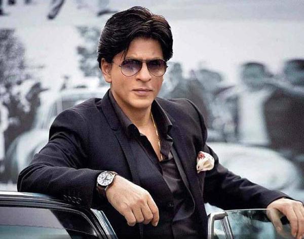 शाहरुख़ खान से शादी करना चाहती थी ये 3 बड़ी एक्ट्रेस, नंबर 2 पर है बोल्ड एक्ट्रेस 1