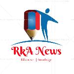 RkA News