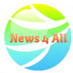 News 4 All