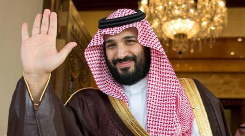 निजी सुख के लिए इस आदमी ने एक रात में खर्च कर दिए 65 करोड़!