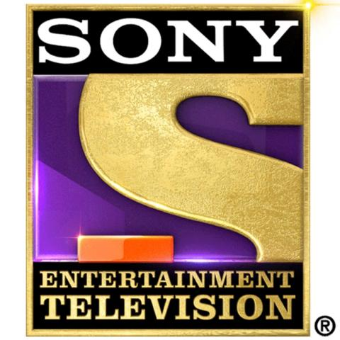 sony 50 3d tv