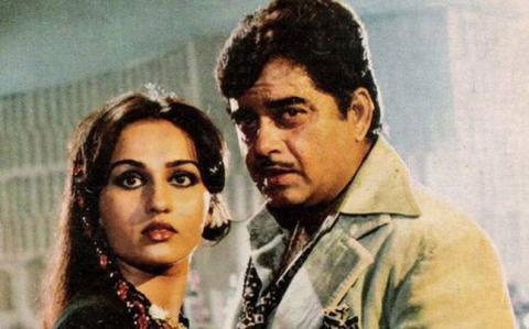 लोग क्यों मानते हैं कि सोनाक्षी सिन्हा रीना रॉय की बेटी है और पूनम सिन्हा की नहीं?