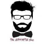 The Sports Guy