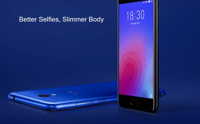 6 Brand Smartphone Terbaik dari Tiongkok
