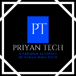My Blog - By Pawan Ojha Tech