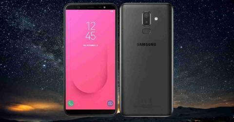 Samsung Semakin Baik Hati Gan! Ponsel Layar 6 inci Super AMOLED, RAM 3GB Dijual Murah Loh