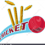 Cricket Live Vedio