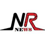 News Remarks