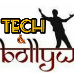 Tech and Bollywood
