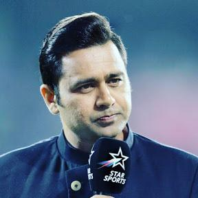 Aakash Chopra-