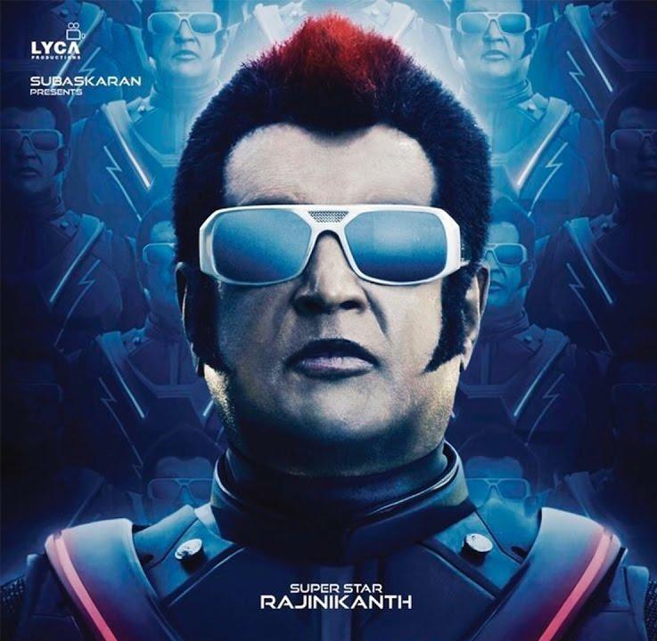 यह भारतीय अभिनेता एक फिल्म के लिए ले लेते है ₹100 करोड़ तक, टॉप 5 लिस्ट में है ये अभिनेता 1