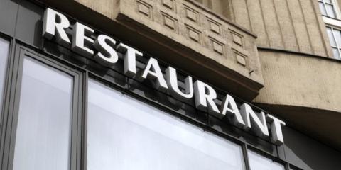 Bayar Semampunya Saja, Resto Ini Diremehkan & Dianggap Akan Bangkrut, Yang Terjadi Malah