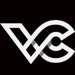 SS Viral Club