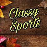 Classy Sports