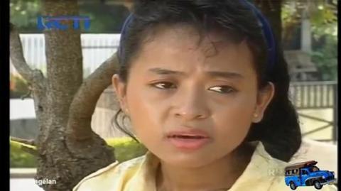 Ingat Munawaroh Gebetan Mandra di Serial Si Doel? Begini Sosoknya Sekarang, Tambah Cantik!