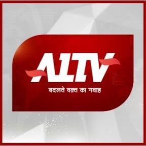 A1 TV-