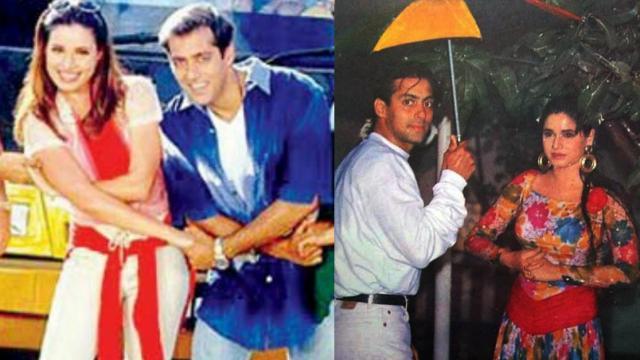 एक फिल्म में थे भाई-बहन और दूसरी फिल्म में बन गए कपल, इन सितारों ने की इस तरह की फिल्में