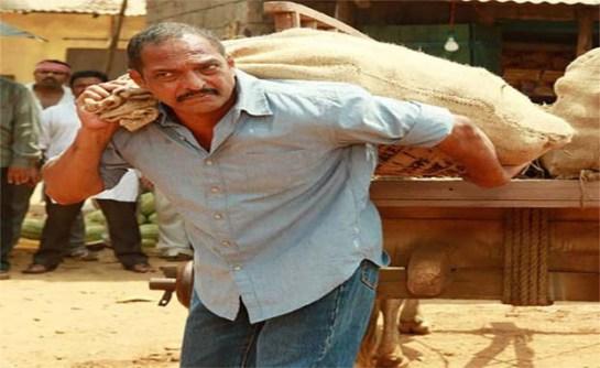 बॉलीवुड के ये 5 अभिनेता करते हैं बिल्कुल असली एक्टिंग, नंबर 2 के सामने शाहरुख भी झुकते हैं