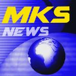 MKS NEWS
