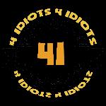 4 idiots