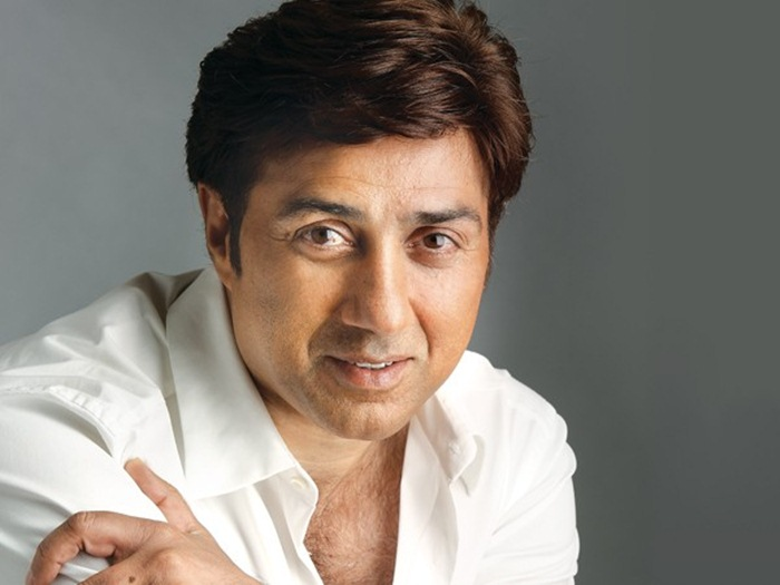 Bollywood's Top 5 Hero Who Became a Star With His First Movie, 4fanviews
