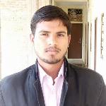 Ravi Saroj